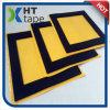 Nastro adesivo della gomma piuma per isolamento termico