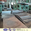 Warm gewalztes Stahlprodukt-Stahlblech des Form-Stahl-1.2738/P20+Ni