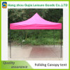 Wholesale Waterproof Printing Convenient Folding Marquee Event Tent