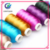 Polyester-Stickerei-Gewinde, China-Polyester-Garn