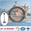 جيّدة يبيع لأنّ إفريقيّة سوق 3.00-17 درّاجة ناريّة [إينّر تثب]