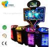 Kasino-Fisch-Schießen-Spiel-Spiel-Maschinen, die Software spielen
