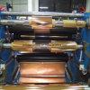 MRIのケージのインストールのための5oz EDによって保護される銅