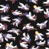 La meilleure impression de tissu de textile de Digitals de vente (SZ-0030A)