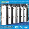 PE de Machines/de Auto van de Verpakking van de Krimpfolie krimpen Verpakkende Machine voor de Fles van het Drinkwater
