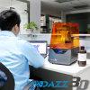 宝石類のためのDLP/SLA 3Dプリンター及び歯科