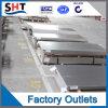 Tisco 304/316 hoja de acero inoxidable