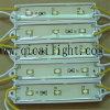 Alta calidad y el módulo más barato del precio 3528 SMD LED