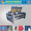 セリウム公認CNCの二酸化炭素レーザーの打抜き機の価格