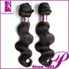 ボディ波のペルーの毛の人間の毛髪の拡張(GP-PR-BD)