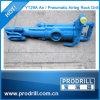 Yt29A Pneumatic Vertical e Horizontal Airleg Rock Drill