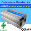 4kw Pure Sine Wave DC to AC Power Inverter 4000W