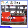 Haven brand hydraulic roller bending machine W12S - 30X5000