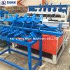 Máquina de soldadura do engranzamento de fio de aço (KY-2000-A)