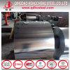 катушка Gi 0.12mm стальная/гальванизировала стальные катушки
