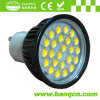 Diodo emissor de luz Spot Light do TUV Approved 5W 465lm Dimmable