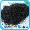 750-1050mg/G carbonio attivato granulare della maglia dello iodio 8*30 da vendere