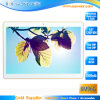 PC de Core 1280X800 HD Tablet do quadrilátero de 3G Andriod 4.4 9.6inch Mtk6582 (BM96G)