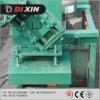 Máquina de formação de aço nova do projeto U
