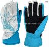 Повелительницы Printing Popular Sports Gloves на Winter 2015