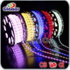Waterproof IP54를 가진 유연한 LED Strip