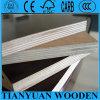 El negro de China/la película concreta de Brown hizo frente a la madera contrachapada, fabricante de Ffp