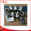 Terex Pressure Sensor (15043281) per Terex Dumper Parte (3305 3307 tr50 tr60)