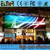 풀 컬러 LED 게시판을 광고하는 전문화된 제조자 P8 HD