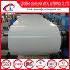 SGCC+Z120 PPGI Prepainted гальванизированная стальная катушка