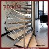 De metal Escaleras espirales (DMS-1055)