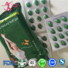 Meizi Weight Loss Soft Gel, Natural Slimming Diet Pills
