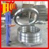 ANSI B16.5 Gr5 Forged Titanium Flange для сосудов под давлением