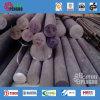 Barra redonda del acero con poco carbono Q235