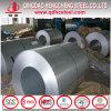 Катушка JIS G3321 SGLCC 55% Gl Aluzinc стальная
