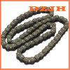 530 motociclo Chain per Roller Chain con 96 Links