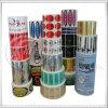 Printing adhesivo Label para Bottles (KG-LA010)