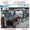 Linea di produzione dello strato di spessore 2-40mm PP/PE/ABS con il certificato del Ce