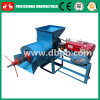 Máquina do petróleo de palma da capacidade de Yl-200 1000-1500kg/H
