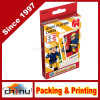 Fireman Sam Giant Playing Cards (430100)