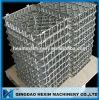 Calore-trattamento Baskets di Casting di investimento per Ipsen Furnace