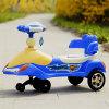 Drei Colors pp. für Baby Swing Car