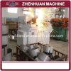 농업 트랙터 바퀴 변죽 용접 기계