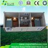 Дома контейнера Tio экспорта горячие популярные (XYJ-01)