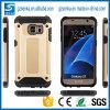 Сверхмощная защитная крышка телефона случая для галактики A5 Samsung