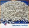 Sorbate de potassium préservatif d'additifs d'additif alimentaire