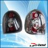 Свет кабеля, светильник кабеля для Peugeot