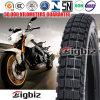 Diversa pisada del artículo modela los neumáticos de la motocicleta
