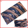 Full Color tubulaire Scarves Buff pour Gifts (YH-HS045)