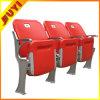Blm-4661 снабжает легковес подкладкой мест стадиона стулов Bleacher пластичный складной складывая напольный возлежа эргономический стул