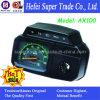 Geschwindigkeitsmesser-Geschwindigkeits-Taktgeber AX100 für Motorrad zerteilt (AX100)